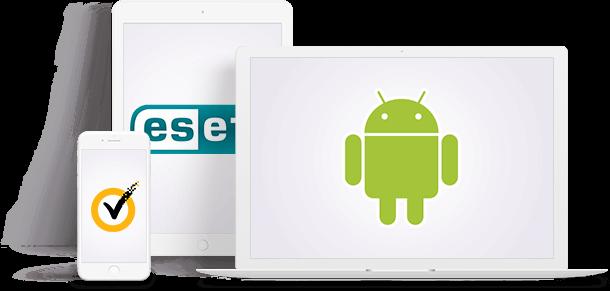 Migliori Android  Antivirus del 2019